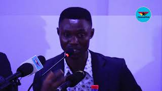 How 44 Ghanaians were massacred in Gambia – Lone survivor narrates