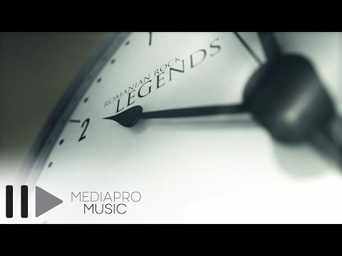 Sonerie telefon » Holograf feat. Angela Gheorghiu – Nu mai e timp (teaser videoclip)