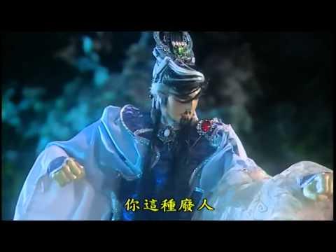 東方怒雪vs明珠求瑕.rmvb