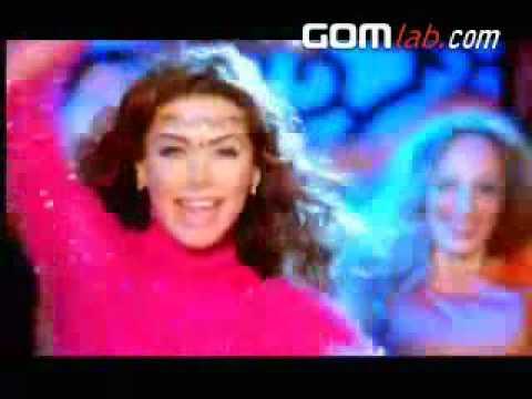 Lagu Arab Nawal Zoghbi Al Layaly From Basuni Wonk Ciburak Indramayu video