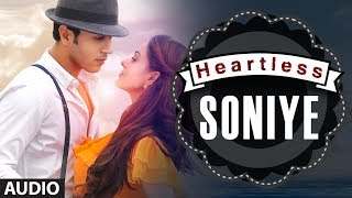 download lagu Heartless: Soniye Full Song   Kk  Adhyayan gratis