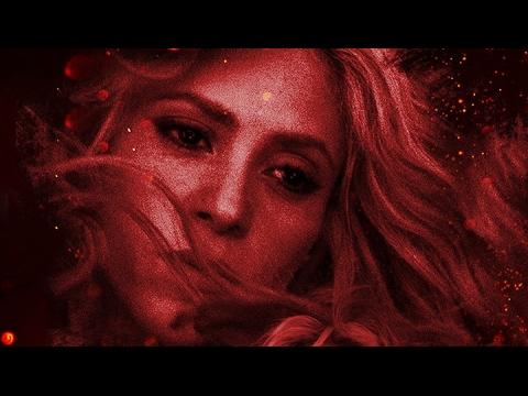 Happy Birthday, Shakira! 2017