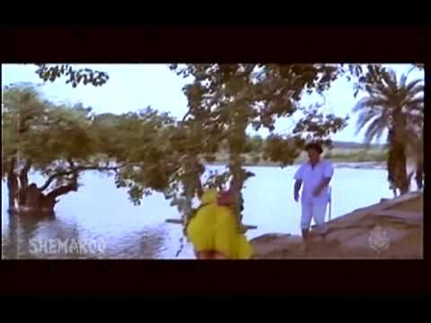 Ravichandra Romantic Movies - Ramachari - Part 6 Of 16 - Kannada Superhit Movie