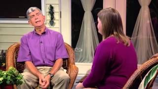Central Florida Gardening-Benefits Of 4H