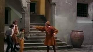 Vídeo 12 de Rafael Bernardo