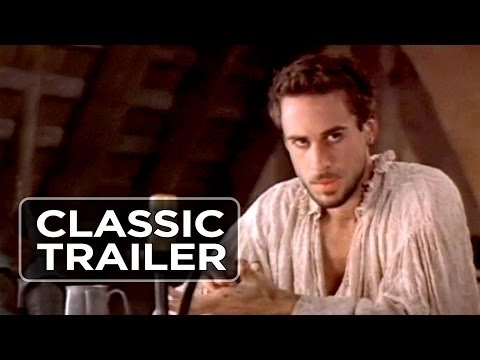 Shakespeare in Love is listed (or ranked) 25 on the list The Best Comedy Movies on Netflix Instant