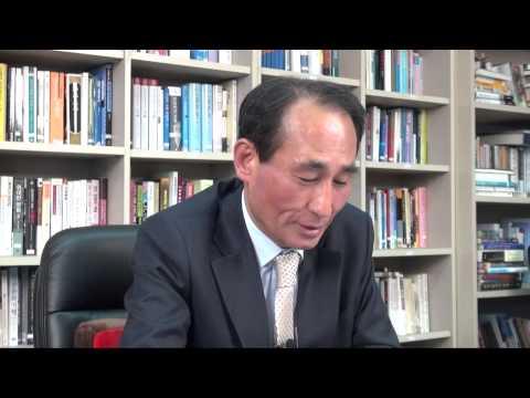 김영용 교수의 '바로 보는 경제개념' - 10. 경제 규제는?