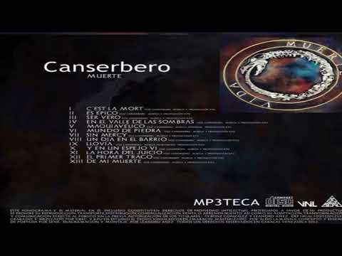 MP3teca