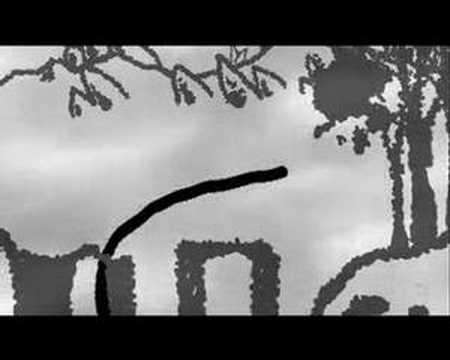 SOFTCORE Tugs tuguldur thumbnail