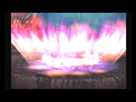 Final Fantasy IX Solo Character Challenge Quina: Kuja