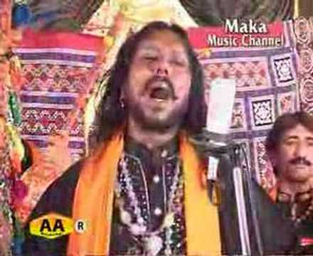 sindhi folk music Music Videos
