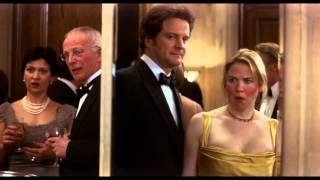 Bridget Jones:  The Edge of Reason - Trailer
