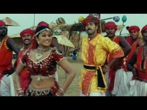 Pilisthe Palukutha Songs - Bujjulu Bujjulu - Aakash Shamitha...