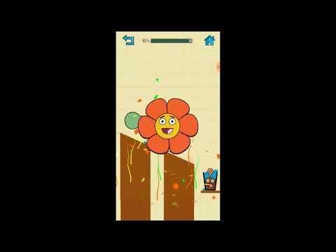 😍 Happy Flower 🌼 thumb