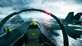 Battlefield 3 Gameplay (PC HD)