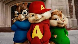 Justin Bieber - Somebody To Love Chipmunk version