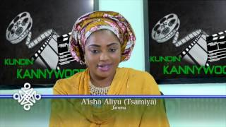 Kannywood Close Up Ep 5