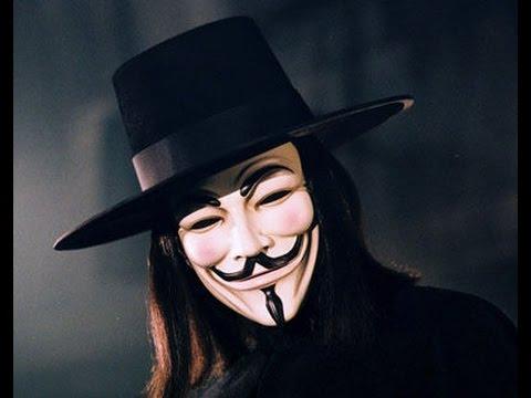 Anonymous - Anonymous Flamenco
