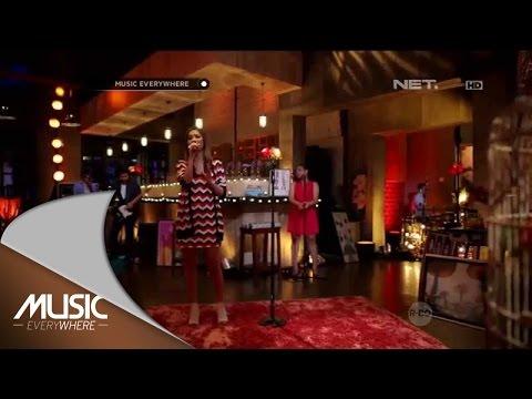 Music Everywhere MLDSPOT - Bunga Citra Lestari - Jera