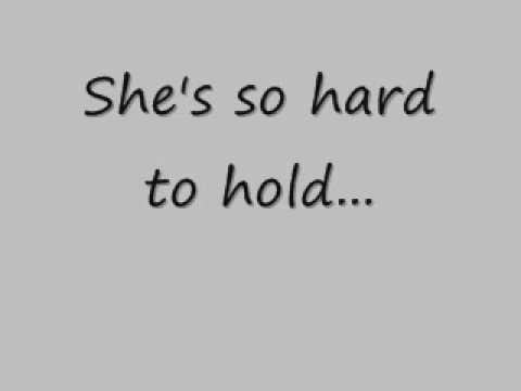 Helpless When She Smiles - Backstreet Boys - Lyrics