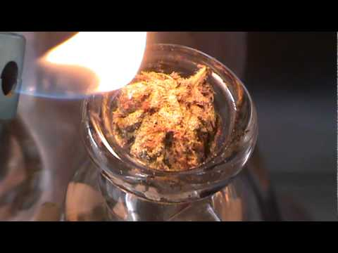 0 BUBBA KUSH WAKE N BAKE : The WEED Report Un Cut