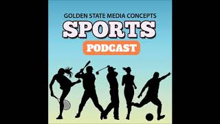 GSMC Sports Podcast Episode 327 LeBron Does It Again (4-26-2018)