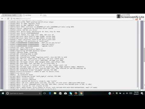 how to configure your miner to mine bitcoin cash