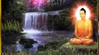 Bangla Buddhist Song-Buddha Dever dosh Diya....