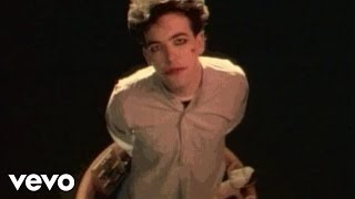 Клип The Cure - The Walk