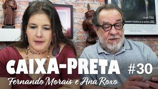 CAIXA-PRETA 30: HADDAD PASSA BOLSONARO E LIDERA PESQUISA COM 22%