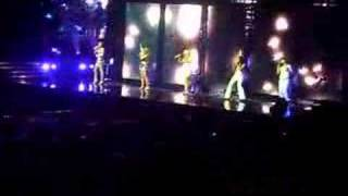 Watch Spice Girls Goodbye My Friend video