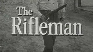 The Rifleman - Mail Order Groom, Full Length Episode