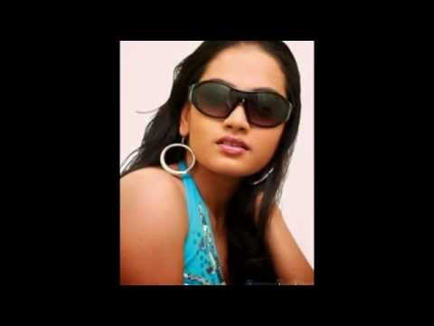 Sinhala Tele Kathawala Chathurika Pieris Hot Actress Videos