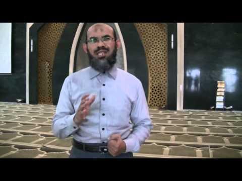 Dr  Daud Rasyid M A   Hukum Homo Sex Dan Lesbian Dalam Islam video