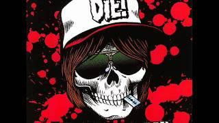 Watch Die 7 Plyes video