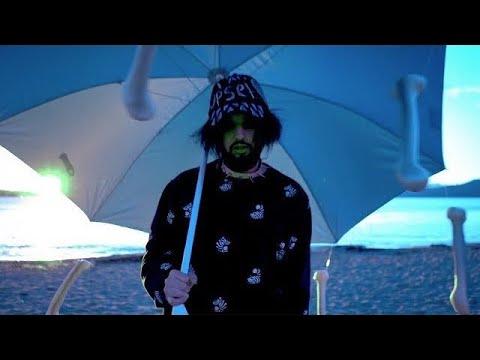 Philip Solo - Bones (Official Music Video)