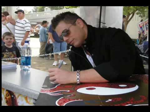 Wwe The Miz New Theme Song 2010 Full Song video