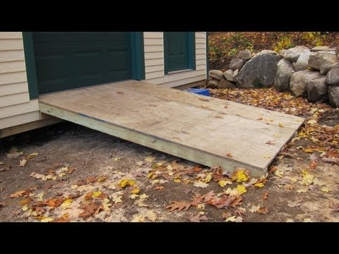 Barn Shed Plans in addition Blog Date 201305 besides Shed Plans 20 X 30 Bath Towels as well How To Build Cheap Shed Base as well Plans For Small Woodworking Shop Learn. on build 10x12 shed plans free