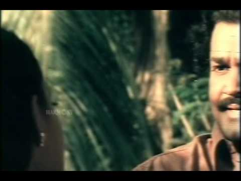 Oru Yathramozhi - 2 Mohanlal, Shivaji Ganeshan 2 Legends In A Malayalam Movie (1997) video