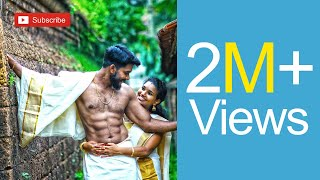 download lagu ഈ കാറ്റുവന്നു കാതിൽപറഞ്ഞു../ Adam Joan / Prithwiraj New Movie gratis
