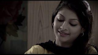 Bangla Natok Chemistry | কেমিস্ট্রি By Anonno Emon, Sojol, Sarika