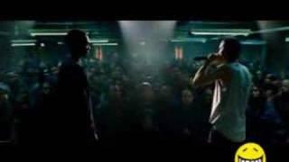 Eminem - 8 Mile - Gonnario