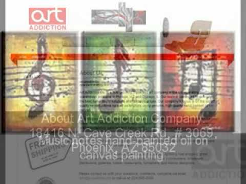 Art Addiction Company (320x240).mp4 video