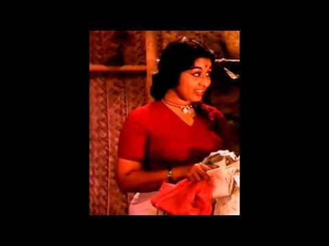 Sheela Hot Hot Sexy Actress video