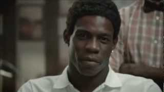 MARIO BALOTELLI Nike Commercial 2013 !!! Great Must SEE !!!