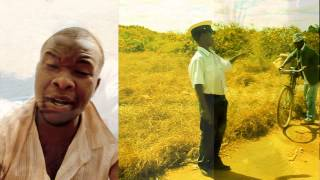AFRO KILOS FT MADJAN«KUONA ZITHO ZAMBILI