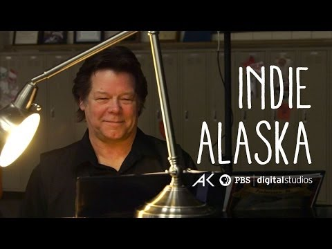 I Am A Boogie Woogie Piano Man | Indie Alaska video
