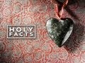 Love and Valentine's Day | HOLY FACTS- Deepak Chopra