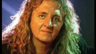 Zámbó Jimmy - Engem Csak Szeretni Kell