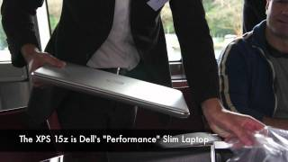 30 Seconds Of Tech_ Dell XPS 15z